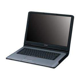 Laptop Sony Vaio VGN-A60GP