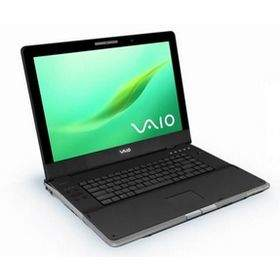 Laptop Sony Vaio VGN-AR15GP