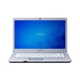 Laptop Sony Vaio VGN-AR18TP