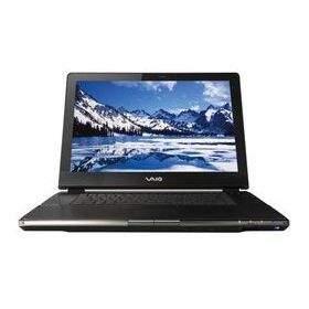 Laptop Sony Vaio VGN-AR28CP