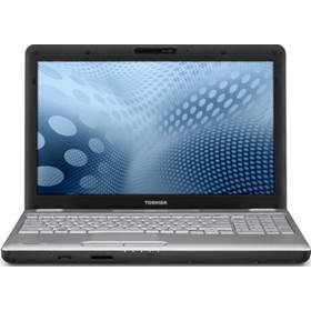 Laptop Toshiba Satellite L510-P4019