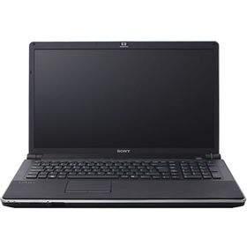 Laptop Sony Vaio VGN-AW17GU