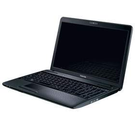 Laptop Toshiba Satellite L630-1003