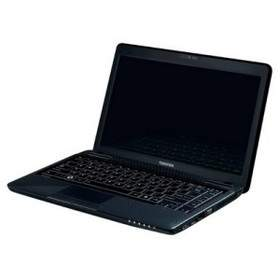 Laptop Toshiba Satellite L630-1078