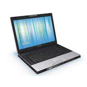 Laptop Sony Vaio VGN-BX143C
