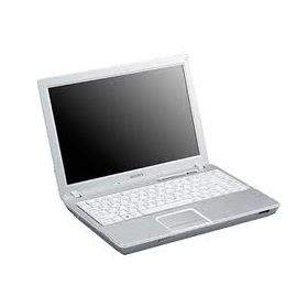 Laptop Sony Vaio VGN-C11C