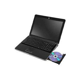 Laptop Sony Vaio VGN-C15TP