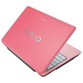 Laptop Sony Vaio VGN-C23S