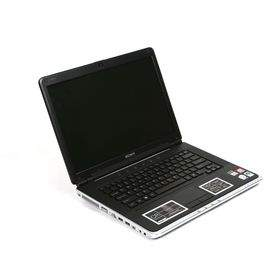 Laptop Sony Vaio VGN-CR13