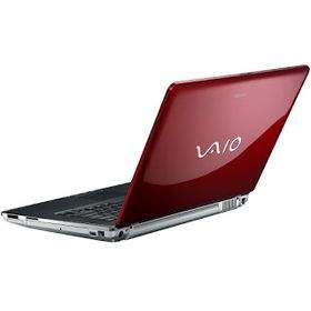 Laptop Sony Vaio VGN-CR35T
