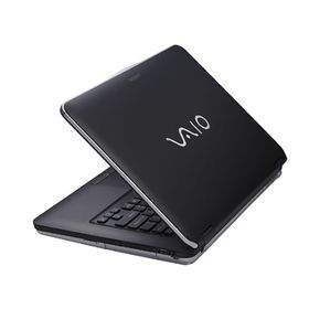 Laptop Sony Vaio VGN-CS18GN