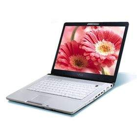 Laptop Sony Vaio VGN-FE18C