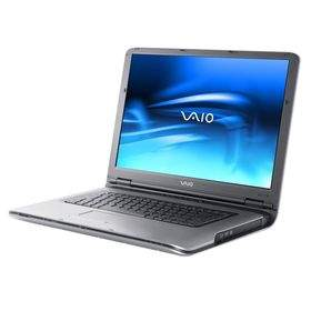 Laptop Sony Vaio VGN-FE24SP