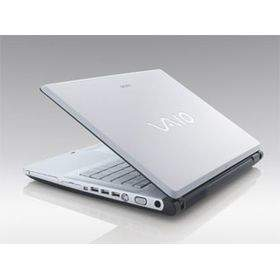 Laptop Sony Vaio VGN-FE25CP