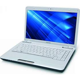 Laptop Toshiba Satellite L640-2003U