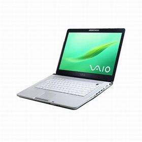 Laptop Sony Vaio VGN-FE28LP