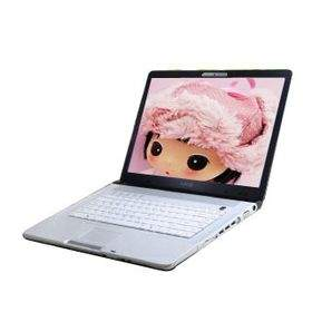Laptop Sony Vaio VGN-FE35C