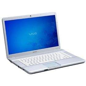 Laptop Sony Vaio VGN-FE35GP