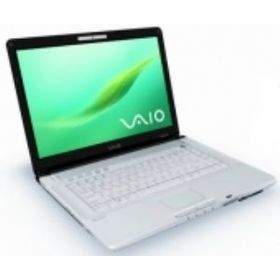 Laptop Sony Vaio VGN-FE37SP