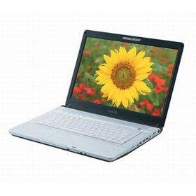 Laptop Sony Vaio VGN-FE45L