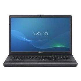 Laptop Sony Vaio VGN-FE45T