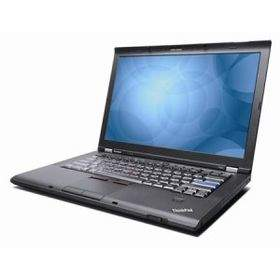 Laptop Sony Vaio VGN-FJ58GP
