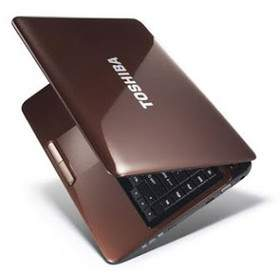 Laptop Toshiba Satellite L645-1042