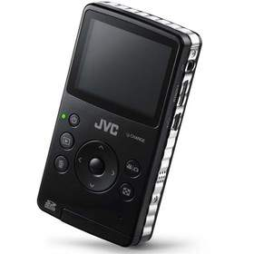 Kamera Video/Camcorder JVC Picsio GC-FM1