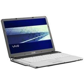 Laptop Sony Vaio VGN-FS18GP