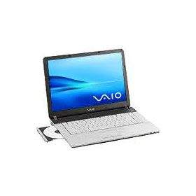 Laptop Sony Vaio VGN-FS48GP