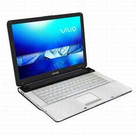 Laptop Sony Vaio VGN-FS91L