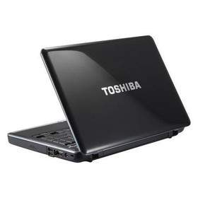 Toshiba Satellite L645-1071