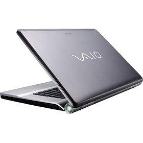 Laptop Sony Vaio VGN-FW37GY