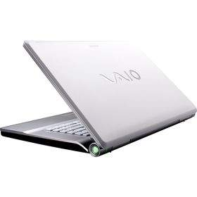 Laptop Sony Vaio VGN-FW43G