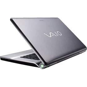 Laptop Sony Vaio VGN-FW57GH