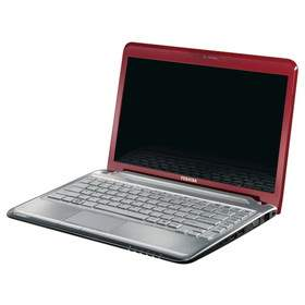 Laptop Toshiba Satellite L645-1107UB