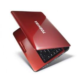 Laptop Toshiba Satellite L645-1135