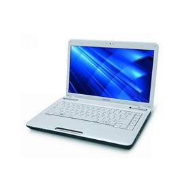 Laptop Toshiba Satellite L645-1136