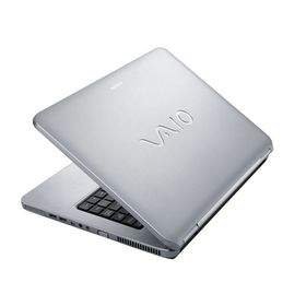 Laptop Sony Vaio VGN-NR27G
