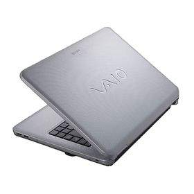 Laptop Sony Vaio VGN-NS15G