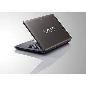 Laptop Sony Vaio VGN-NW13GH