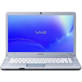 Laptop Sony Vaio VGN-NW17GJ