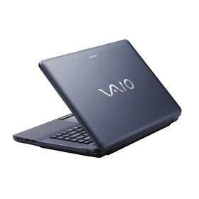 Laptop Sony Vaio VGN-NW23NE