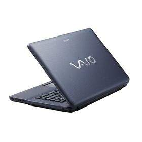 Laptop Sony Vaio VGN-NW29GF