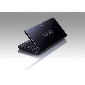 Laptop Sony Vaio VGN-P35MK