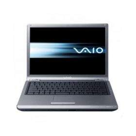 Laptop Sony Vaio VGN-S16TP
