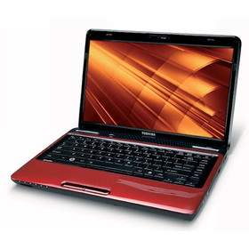 Laptop Toshiba Satellite L645D-1152