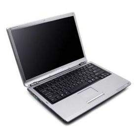 Laptop Sony Vaio VGN-S36LP