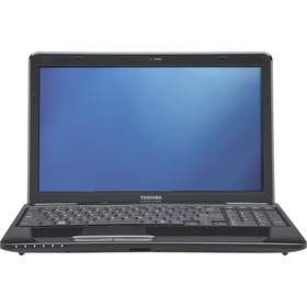 Laptop Toshiba Satellite L655D-S5109