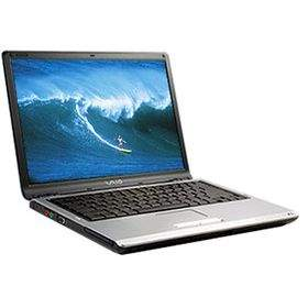 Laptop Sony Vaio VGN-S46C